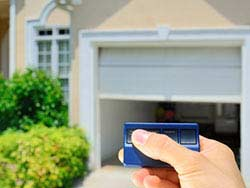 Garage Door Repair Downey